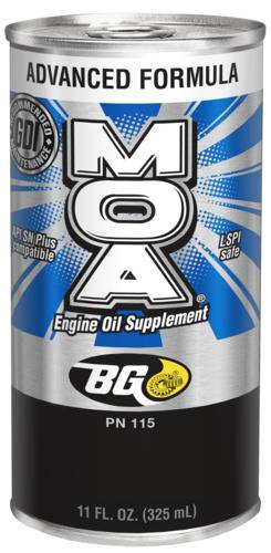bg advanced formula moa | bg moa