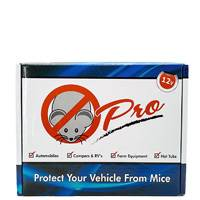 mouseblocker pro2