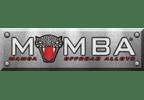 mamba wheels logo 144