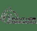 panther wheels logo 120