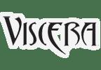 viscera wheels 144