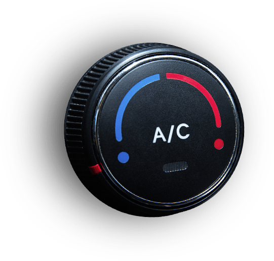 Air Conditioning AC Recharge