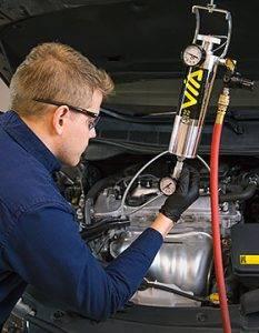 bg fuel air service