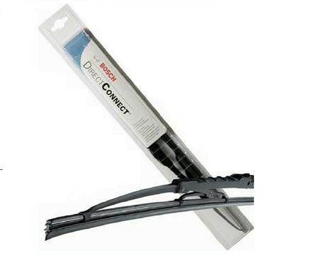 Bosch DirectConnect Wiper Blades