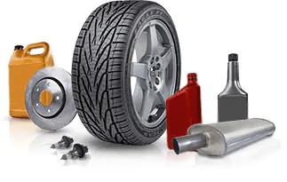 Surrey Auto Repair Shop