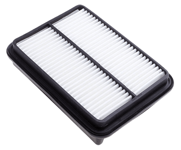 Cabin Air Filter Replacement Surrey