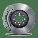 Brakes | Brake Repair Shop in Surrey Newton | Brake Repair Service | Brakes Service | Brake Inspection | Brake Maintenance