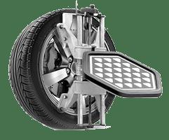 Wheel Alignment Surrey Newton   Surrey Wheel Alignment   Wheel Alignment in Surrey Newton