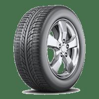 New Tires in Surrey, BC   Surrey Tires   New Tires Surrey