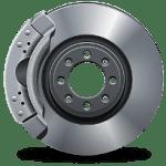 Brakes   Brake Repair Shop in Surrey Newton   Brake Repair Service   Brakes Service   Brake Inspection   Brake Maintenance