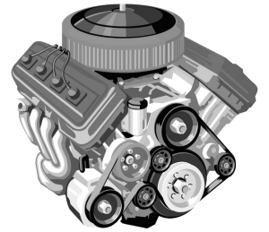 car engine tune-up service