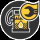 FuelSvc-Icon150