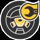 SteeringSvc-Icon150