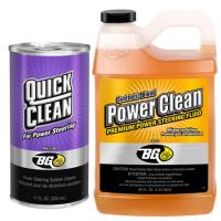 bg-power-steering-system-cleaner-fluid